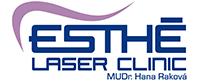 Esthé Laser Clinic