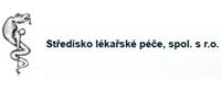 Středisko lékařské péče, spol. s r.o.